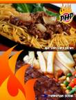 - PHP Planet Hot Plate