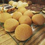 Conato Bakery  Plaza Slipi Jaya 550197