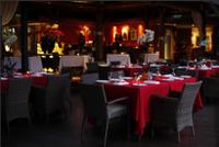 Rondji Restaurant from Qraved - Ubud - 1