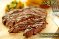 Abuba Steak - banner 0
