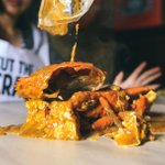Cut The Crab Senopati 32646