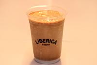1. Liberica Coffee