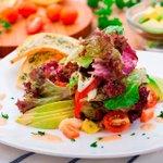 Meat Me Steak House & Butchery  Kota Kasablanka 99713