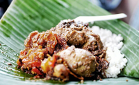 Ultimate Guide: 8 Spot Gudeg Legendaris Paling Nendang Di Jogja1