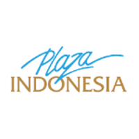 Logo Channel Plaza Indonesia