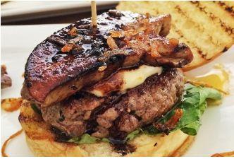 bali burgers1