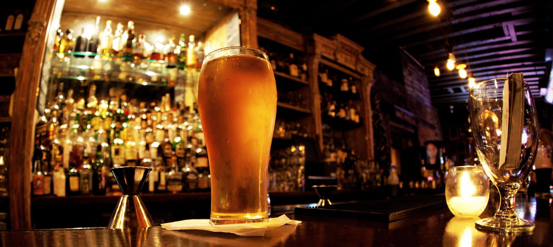Kết quả hình ảnh cho beer